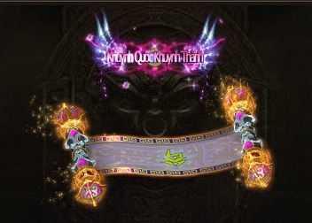 Thiên tà chiến giám bậc 4